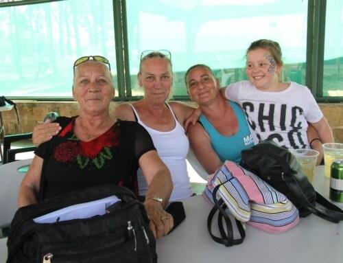 Wonnarua Reunion 2018 Photo 248
